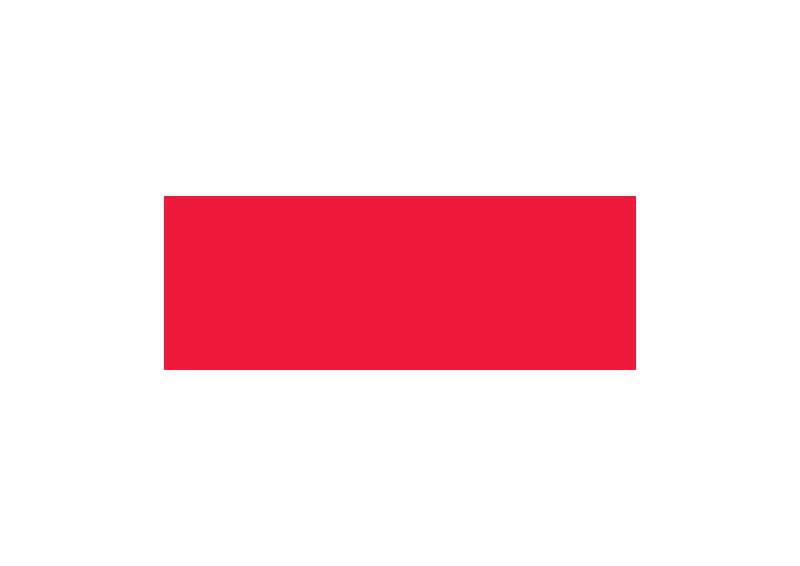 Toschi Vignola 1945